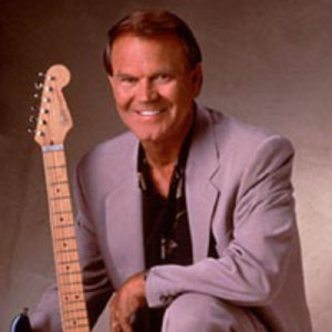 Glen-Campbell-picture