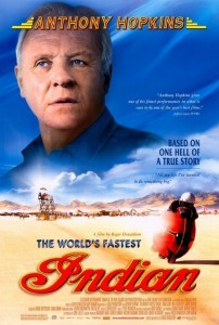 THE-WORLDS-FASTEST-INDIAN-MOVIE-POSTCARD-BLUE-POST