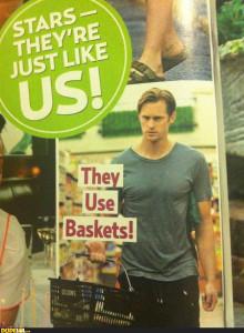 celebrities-are-just-like-us