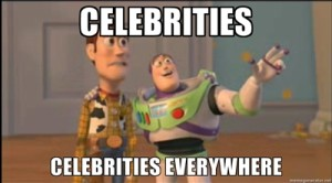 celebrities-everywhere-meme