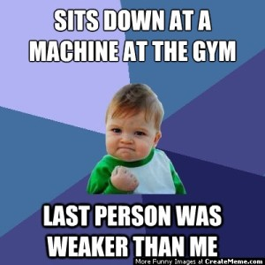 sits-down-at-a-machine-at-the-gym_last-person-wa