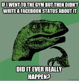 went-to-the-gym