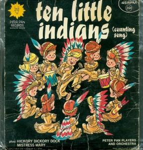 10indians45rpm