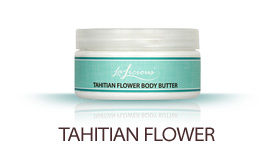 ProductBodyButter-TahitianFlower