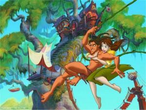 Tarzan-Jane-1