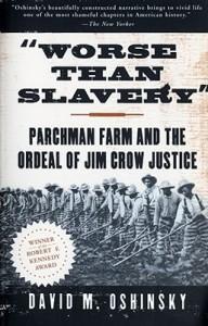 Worse-Than-Slavery-9780684830957