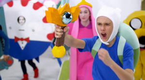 adventure-time-live-action