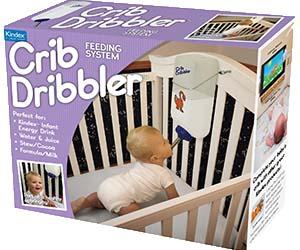 baby-crib-dribbler