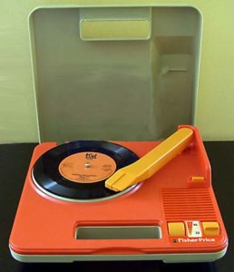 fisher-price-record-player-380x441