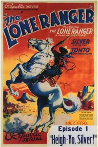 the-lone-ranger-movie-poster-1938-1020202735