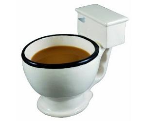 toiletbowlmug