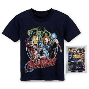 156638276_-iron-man-captain-america-hulk-thor-t-shirt-boys-tee-toy