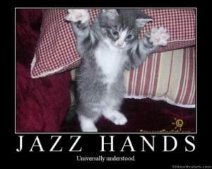 210-jazz-hands-universally-understood