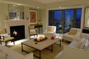 The-Mandarin-Oriental-Boston-Luxury-Apartment-or-Condo-for-Sale-at-BostonLuxuryResidential_com_