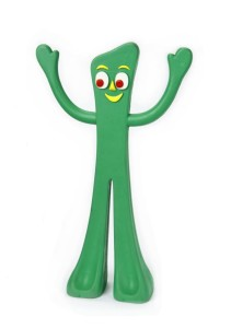 gumby1