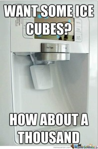 scumbag-refrigerator-3_o_970913