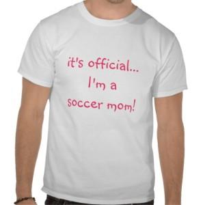 soccer_mom_tshirts-r3c9b58bea9ea4609b142dcdc444cb4ab_804gs_512