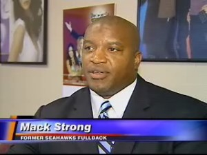 mack+strong+10908