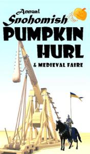 snohomish-pumpkin-hurl-2012