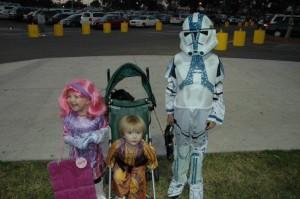 costume12