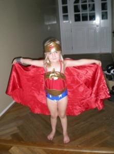 costume15