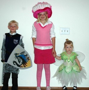 costume19