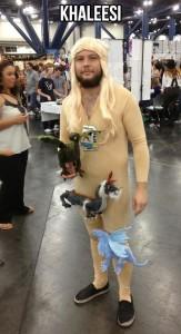 costume32