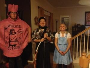 costume34