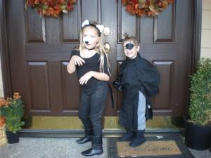 costume37
