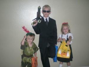 costume8