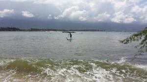 nathansurfing