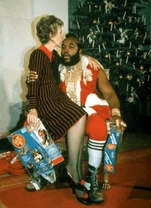 1317849356-nancy_reagan_on_mr_t_s_lap