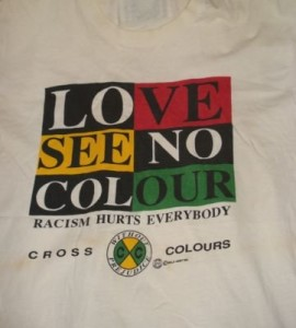 cross-colours-love-see-no-colour-one-size-t-shirt_290554540823