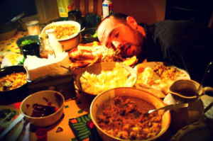 elite-daily-food-coma