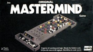mastermind14
