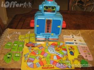 playskool-alphie-electronic-robot-1978-abb83