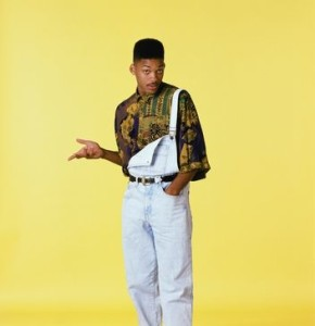 will-smith-one-strap-overalls-w352