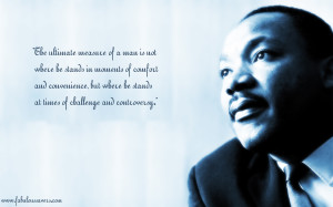 Martin_Luther_King_Day2013_freecomputerdesktopwallpaper_1280