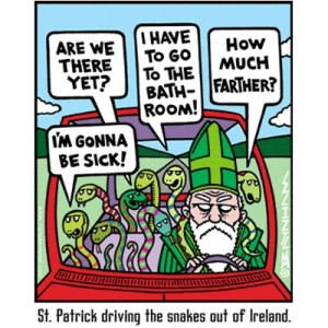 St_-Pat-driving-snakes-out-723585