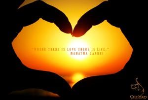 LoveLife_1