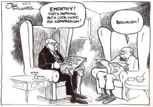 2009-05-06-empathy