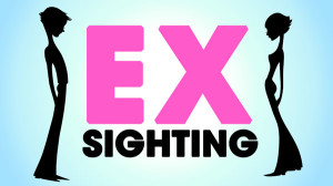 ex-sighting_advice