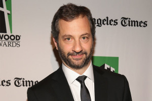 Judd-Apatow-This-Is-40-900x600