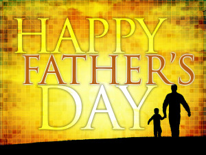fathers-day-wallpapers-pictures