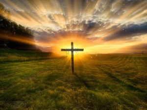 eastersunrisecross