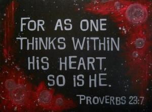proverbs237
