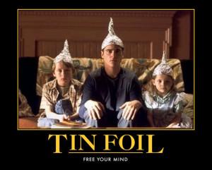 tin_foil_hat
