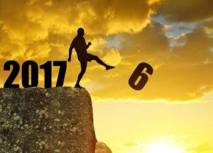 advance-happy-new-year-pics-2017